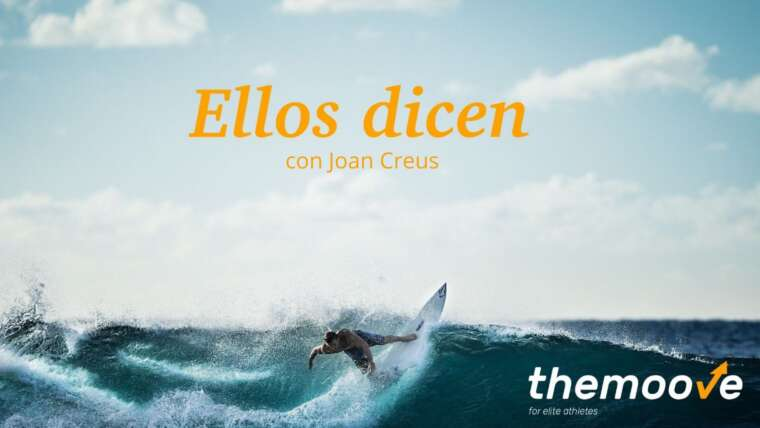 Plan B – by Joan Creus