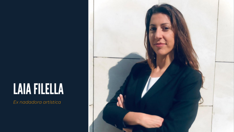 Connecting with…Laia Filella