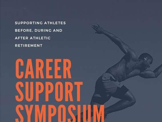 La retirada deportiva – investigación non stop